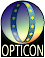 opticon image